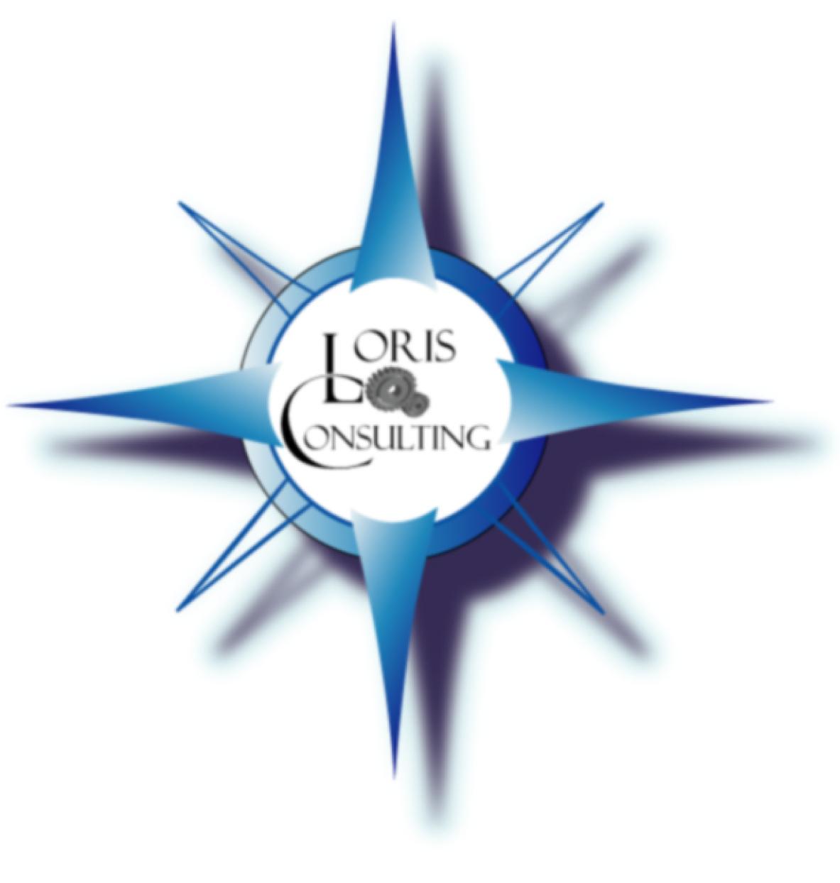 LORIS CONSULTING