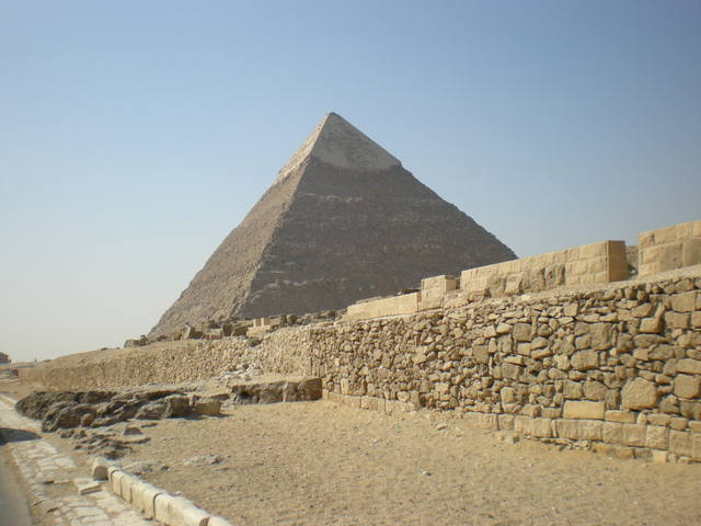 pharaons1.jpg