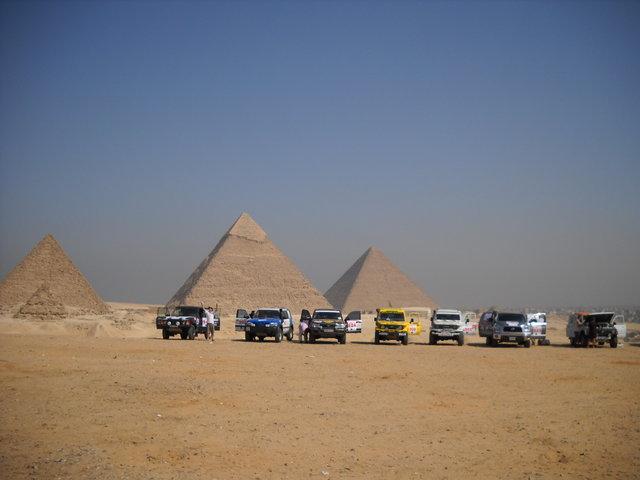 pharaons3.jpg
