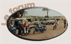 logoforum.jpg